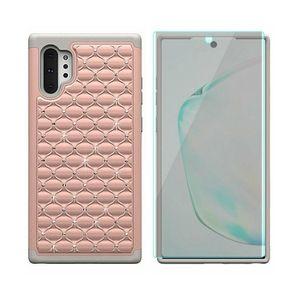 Samsung Galaxy Note 10 Plus Case